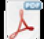 Circolare n° 391 Avviso Urgente entrata posticipata delle classi per sanificazione locali plesso Vanni Pucci